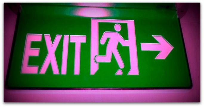 ExitEDIT